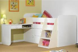 kids desk beds furniture design bed and desk combo furniture