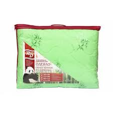 Купить <b>Одеяло бамбук</b>-полиэстер (<b>облегченное</b>) по выгодной ...