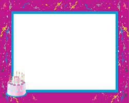birthday png keepsake pros design templates frames birthday png keepsake pros design templates frames happy birthday
