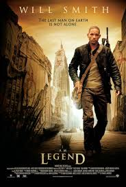 kjworks licensed for non commercial use only i am legend i am legend evaluation