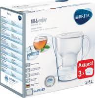 <b>Brita</b> — купить товары бренда <b>Brita</b> в интернет-магазине OZON.ru