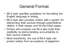 MLA Citation Examples       MLA Handbook for Writers of Research Papers Seventh Edition Dorothy Allen wikiHow
