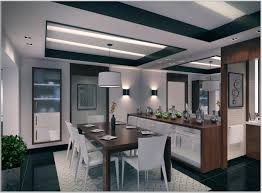Dining Room Pendant Light Over Dining Table Lighting Uk Room Lamps Decoration Interesting