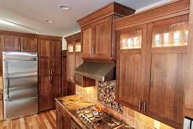 glass door rain kitchen
