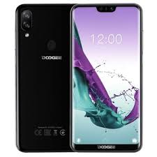 <b>Doogee</b>, <b>Doogee</b> Suppliers and Manufacturers at Alibaba.com