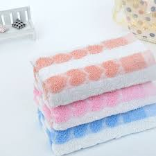 steam mop pads for bissell powerfresh microfiber power steamer pad washable replacement for 2pcs