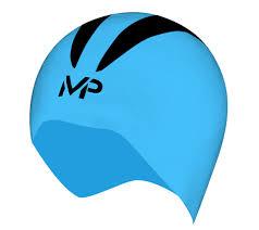 <b>Шапочки</b> для плавания купить в интернет магазине Epicsport