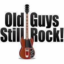 <b>Old Guys Still Rock</b> - YouTube