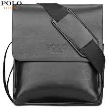 Mens Bags – Whotcha Need