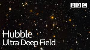The deepest image of the <b>Universe</b> ever taken | Hubble: The ...