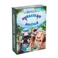 <b>COSMODROME GAMES</b>   ВКонтакте