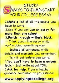 causes of college stress essay   essay free college stress essays and papers helpme