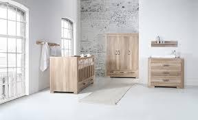 home nursery furniture lodge lodge baby nursery furniture kidsmill