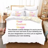 Wholesale <b>Pictures</b> Bedding Set