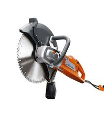 Top Stihl Concrete Cutter Images for Pinterest via Relatably.com