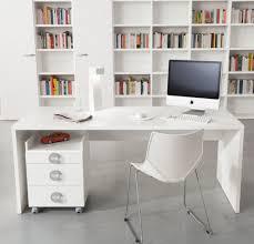 astounding small black computer desk home home office desk decor ideas with white best desktop for home office