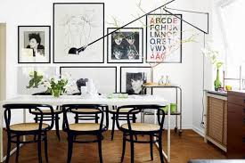 cheap dining room ideas apartments dining room large size amazing of latest apartment living for the modern minimal 117 cool cheap dining room lighting