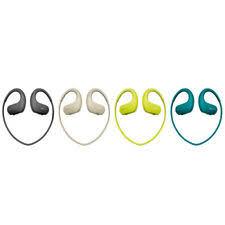 MP3-плееры <b>Sony</b> водонепроницаемый 1-19 ГБ емкость   eBay