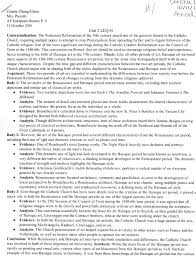 Mastering the Essay   AP Euro Combo   Sherpa Learning