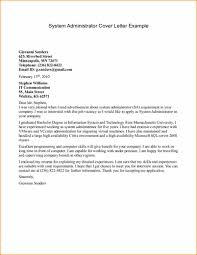 14 cover letter sample for office administrator basic job administrator cover letter example system administrator cover cover letter sample for office administrator