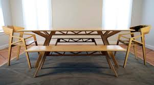 Dining Room Bench Seating Breakfast Banquette Dining Table Set Breakfast Lights Amazing