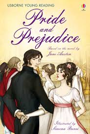 pride and prejudice young reading series three susanna davidson pride and prejudice young reading series three susanna davidson 9781409522362 com books