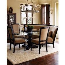 banquette dining room furniture cheap with images of banquette dining exterior new at banquette dining room furniture