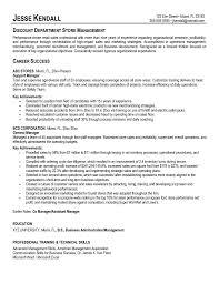 sample resume retail general  seangarrette coresume store on sample cv retail manager beyond the numbers beyond the numbers   sample resume retail general sle resume retail manager sample