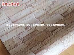 self adhesive furniture paper adhesive paper for furniture