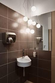 office bathroom design of fascinating office bathroom design bathroombeauteous great corner office