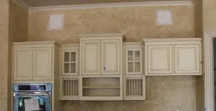 Painted Glazed Kitchen Cabinets Painting Kitchen Cabinets Glazed