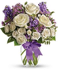 Decorate Your Party with <b>New Year's</b> Eve <b>Flowers</b> | Teleflora
