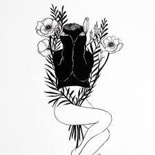 Пин от пользователя Jenya Bobrenkova на доске Art   Pinterest ...