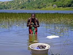 Resultado de imagem para foto de mulheres em moçambique