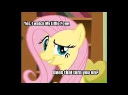My Little Pony Funny Pics and Memes - YouTube via Relatably.com