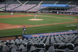 Some <b>New Year's</b> issues for <b>baseball</b> and the Atlanta Braves