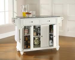 kitchen island granite top sun:  opulent design ideas kitchen island with granite top
