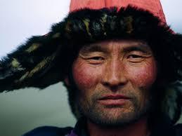 Câu chuyện về thảo nguyên bao la (Dân trí) - Mông Cổ có những thảo nguyên ngút ngàn, sa mạc mênh mông. Đời sống người dân vẫn đậm chất du mục truyền thống: ... - 8-6a22f