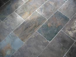 Slate Flooring For Kitchen 17 Best Ideas About Slate Tile Floors On Pinterest Slate Tiles