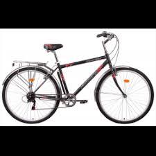 Отзывы о <b>Велосипед</b> городской <b>Forward Dortmund</b> 2.0