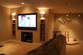 bedroom wall light fixtures photo 2 bedroom wall lighting fixtures