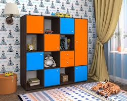 Шкафы и <b>стеллажи</b> для детской купить в Екатеринбурге, Перми ...