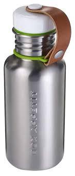 Туристическая <b>фляга black</b>+<b>blum Water Bottle</b> 350 мл купить ...