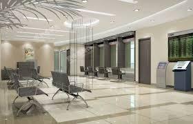 modern interior design essay modern home design modern interior design essay 2017 of corporate interior design corporate interiors and commercial bank gallery