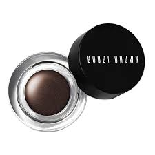 BOBBI BROWN Гелевая <b>подводка Long</b>-Wear Gel Eyeliner