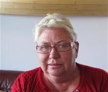 Vice Ordförande: Katharina Svensson. Ledamot: Mona Johansson - MonaJ