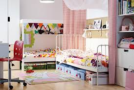 marvellous beds iron man teen room large size chairs dining decorative teenage boys bedroom furniture modern ideas for teen bedroom large size marvellous cool