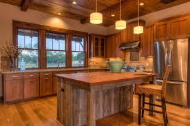 kitchen design with forgo upper cabinets and huge windows 16 advices and examples for creating barn lighting create rustic