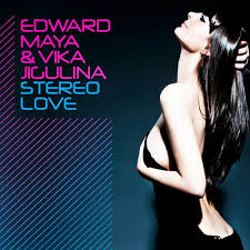 <b>Stereo Love</b> from Ultra on Beatport