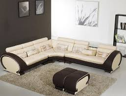 stylish living room furniture design latest living room sectional amazing latest italian furniture design